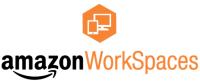 amazon workspacesでコンピュータ名を変更してはいけない