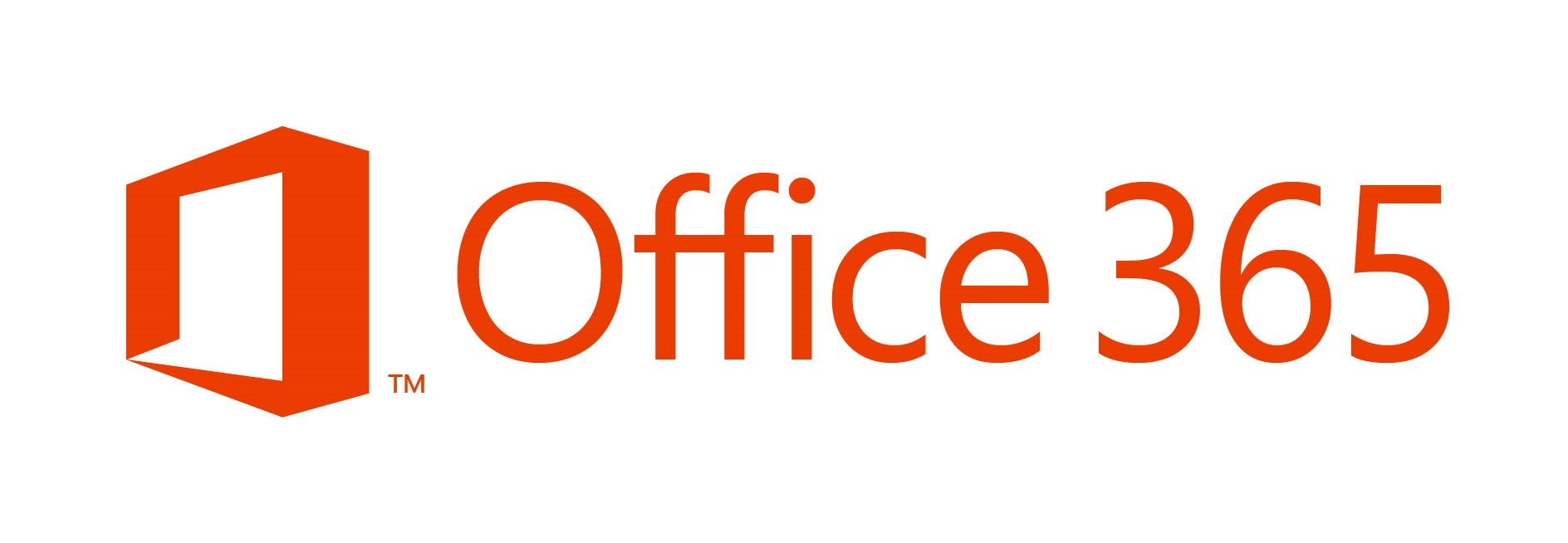 Office 365 Small Bussiness Premium解約方法まとめ